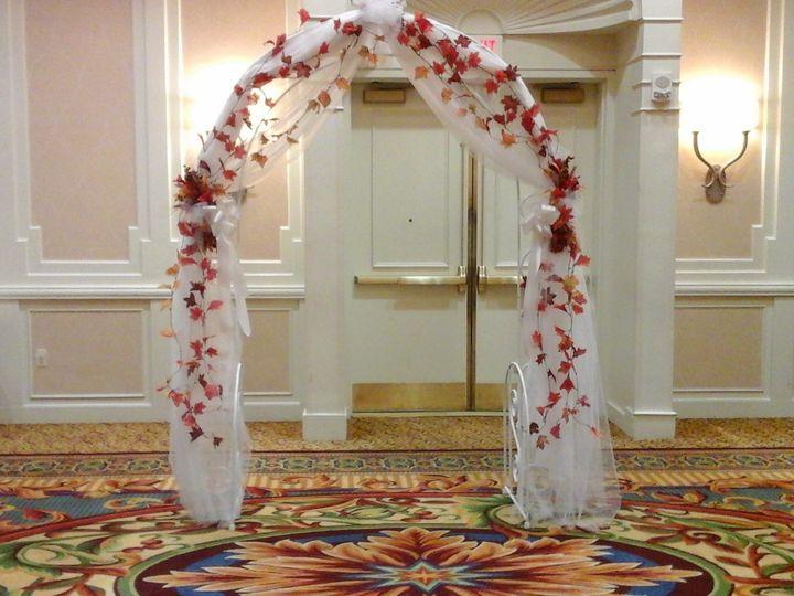 Tmx 1476113184745 046 Pearl River, New York wedding florist