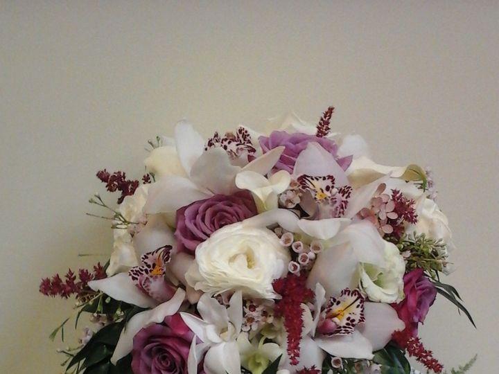 Tmx 1476113365665 10.107 Pearl River, New York wedding florist
