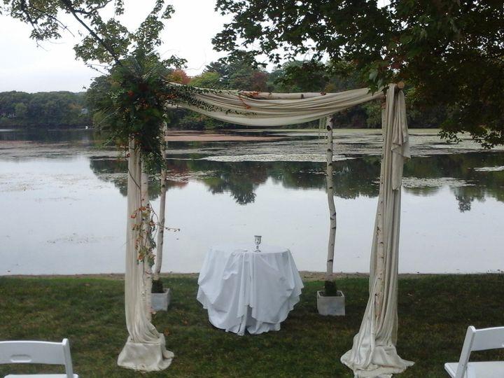 Tmx 1476113393687 10.102 Pearl River, New York wedding florist