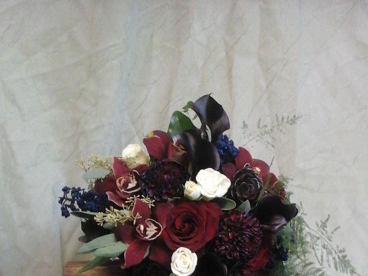 Tmx 1476113946304 10.114 Pearl River, New York wedding florist