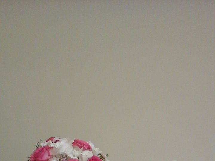 Tmx 1476113976334 10.113 Pearl River, New York wedding florist