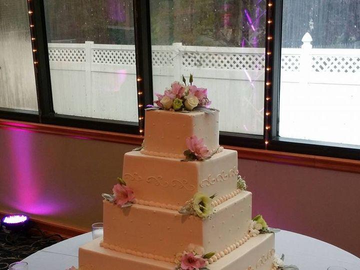 Tmx 1476115302208 10.117 Pearl River, New York wedding florist