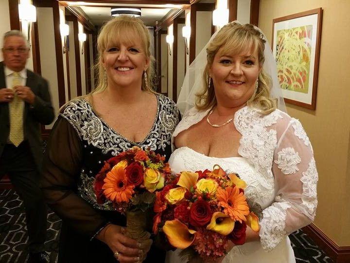 Tmx 1476115378993 10.120 Pearl River, New York wedding florist
