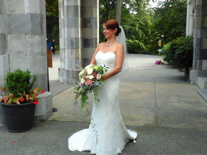 Tmx 1476115416235 10.121 Pearl River, New York wedding florist