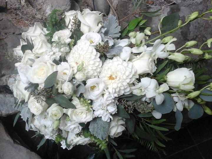 Tmx 1503332144707 20170818133326 Pearl River, New York wedding florist