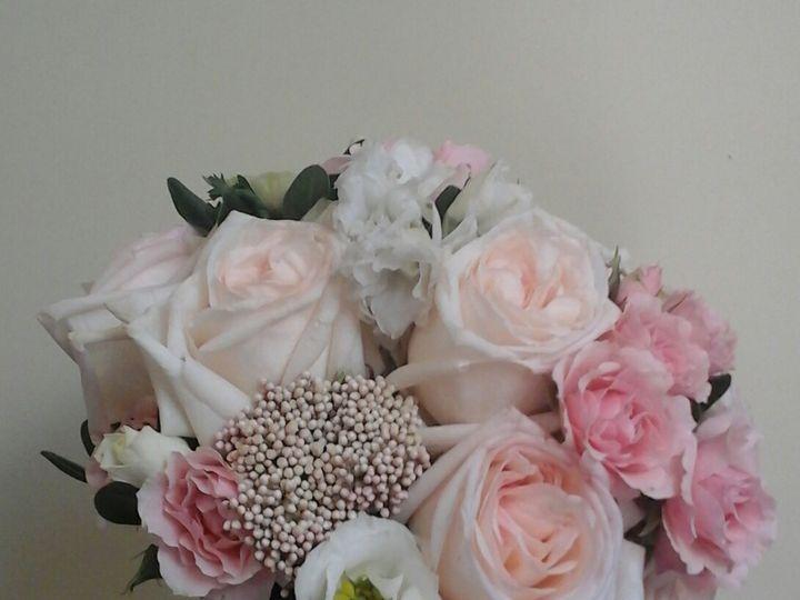 Tmx 1503332210787 2017 08 21 11.48.34 Pearl River, New York wedding florist