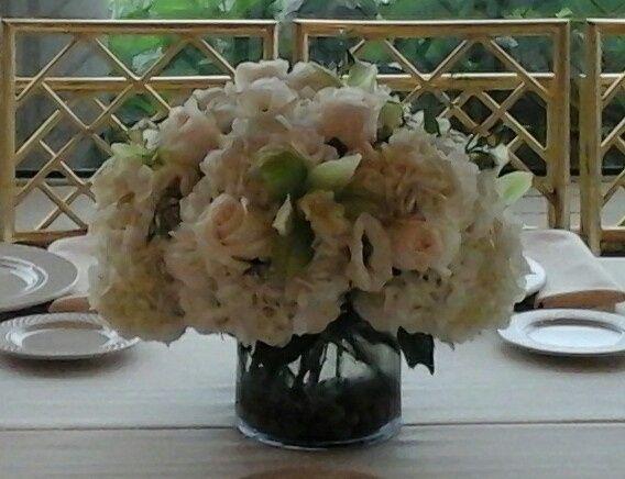 Tmx 1503332315833 2017 07 29 09.25.17 Pearl River, New York wedding florist