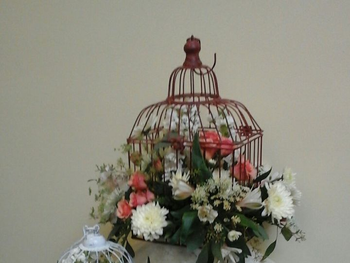 Tmx 1503332351930 2017 07 29 09.22.35 Pearl River, New York wedding florist