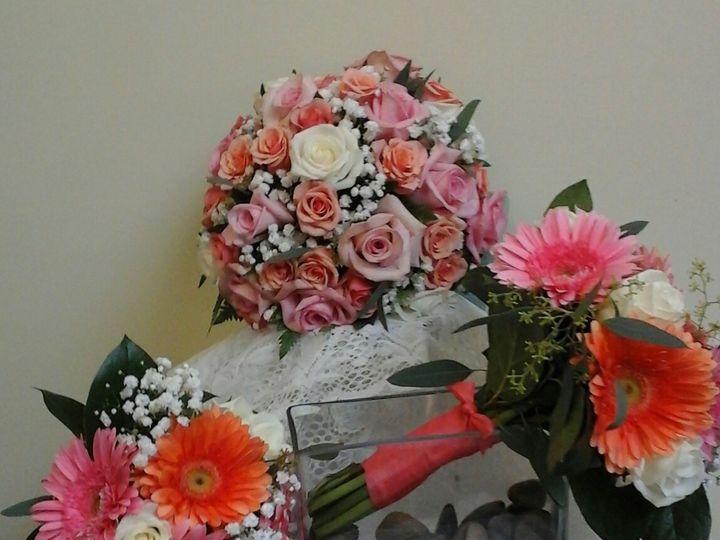 Tmx 1503332572166 2017 07 29 09.21.09 Pearl River, New York wedding florist