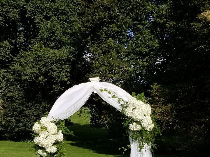 Tmx 1503334461675 Resized20170819170023 Pearl River, New York wedding florist