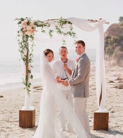 Tmx 1503334702817 12012 Pearl River, New York wedding florist