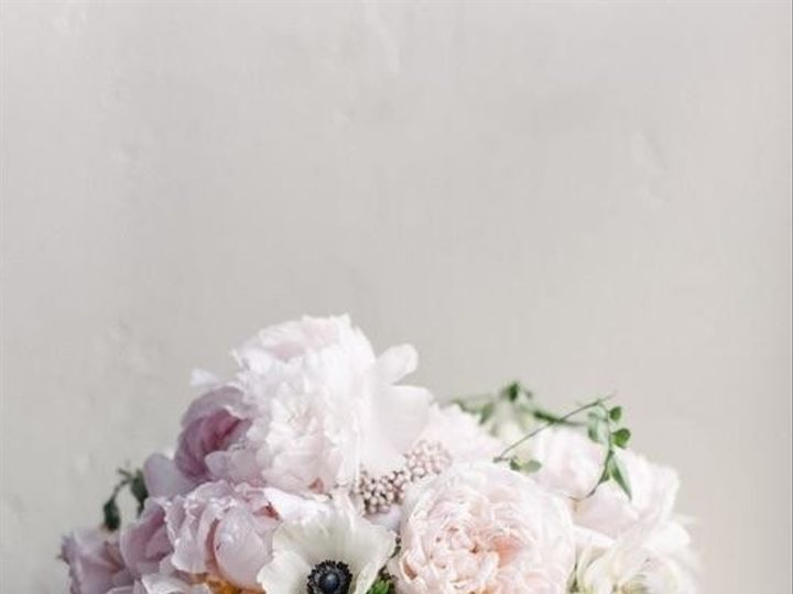 Tmx 1503334735246 120142 Pearl River, New York wedding florist