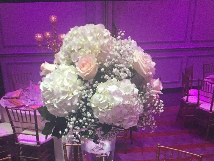 Tmx 1503334760868 Img72501 Pearl River, New York wedding florist