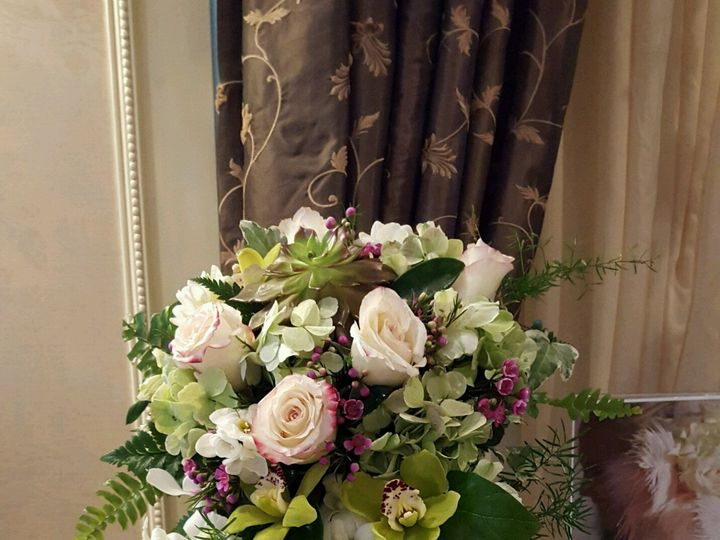 Tmx 1503335077322 201602281224461 Pearl River, New York wedding florist
