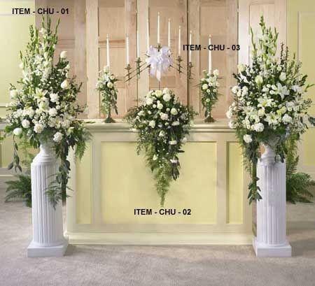 Tmx 1503335144878 Img05491 Pearl River, New York wedding florist