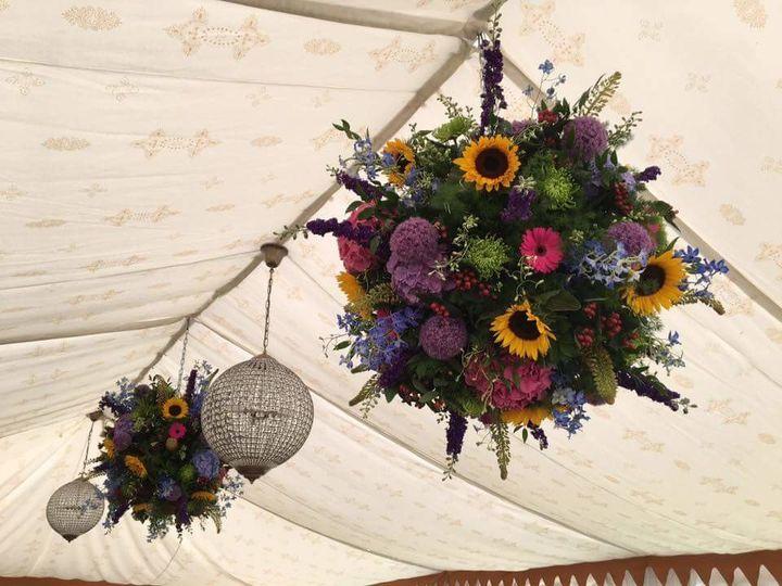 Tmx 1503335610063 Fbimg1499117130292 Pearl River, New York wedding florist