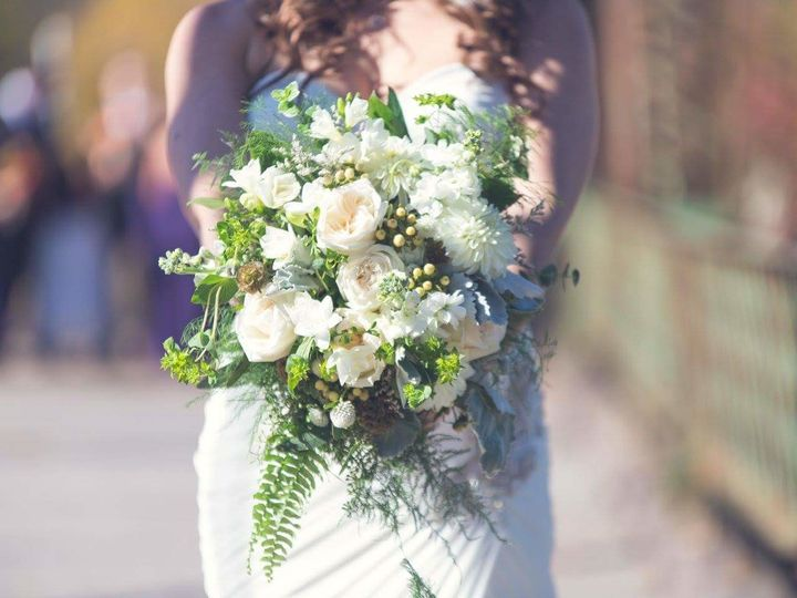 Tmx 1503335655108 Fbimg1485296025093 Pearl River, New York wedding florist