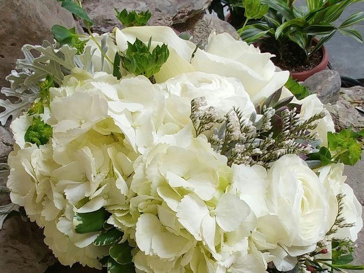 Tmx 1503336940197 20170403104540 Pearl River, New York wedding florist