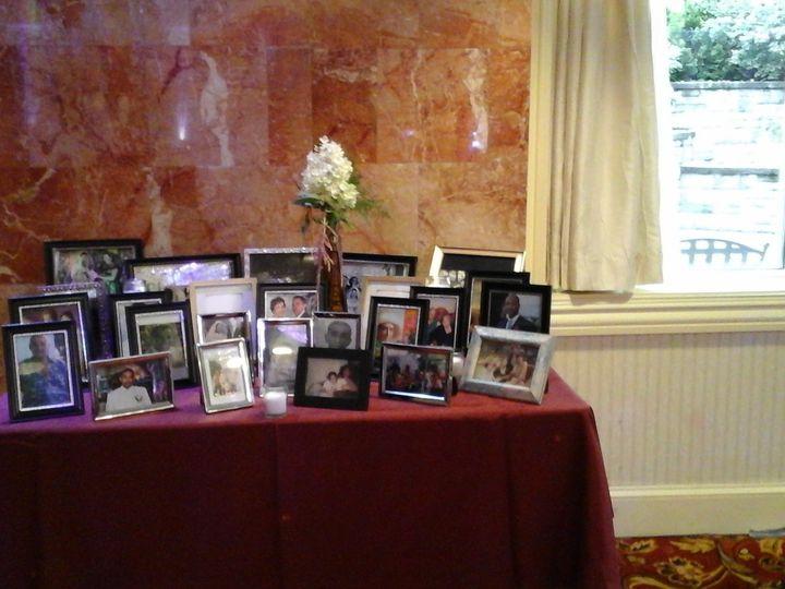 Tmx 1507048723609 20170930161913 Pearl River, New York wedding florist