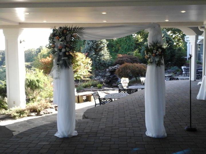 Tmx 1507049134729 20170922165612 Pearl River, New York wedding florist