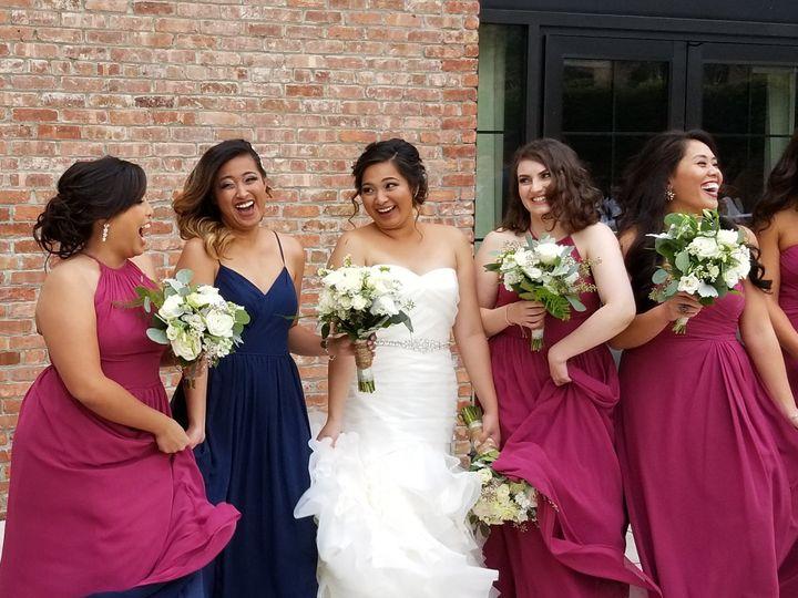 Tmx 1510498189601 Wed4 Pearl River, New York wedding florist