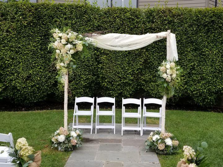 Tmx 1510498607842 Wed9 Pearl River, New York wedding florist
