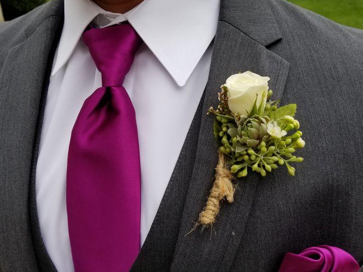 Tmx 1510498720737 Wed13 Pearl River, New York wedding florist