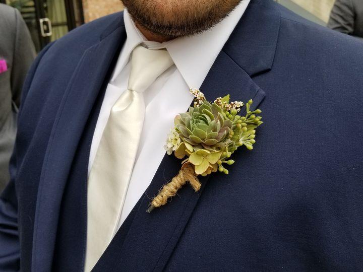 Tmx 1510498748930 Wed14 Pearl River, New York wedding florist