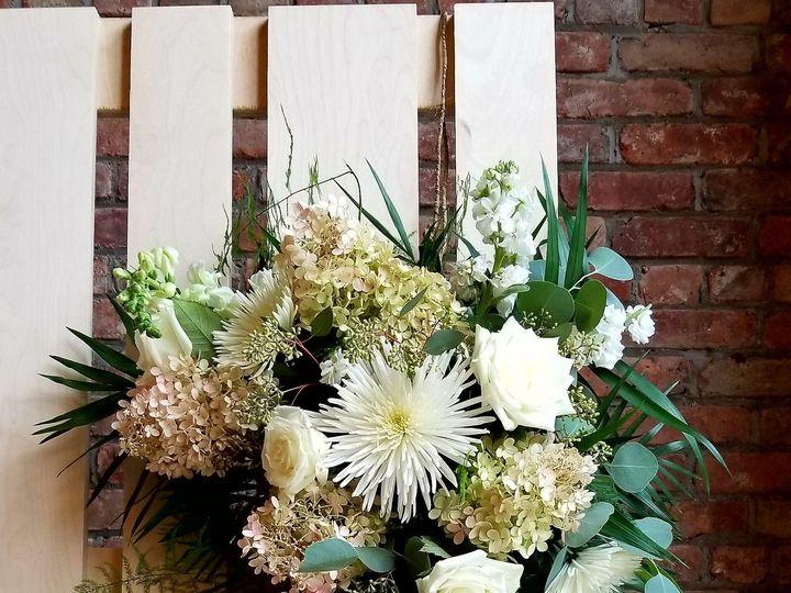 Tmx 1510498782623 Wed15 Pearl River, New York wedding florist