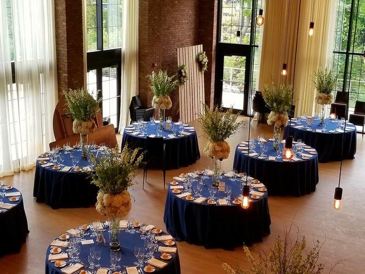 Tmx 1510498875956 Wed18 Pearl River, New York wedding florist