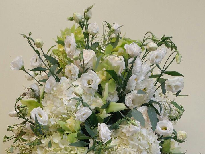 Tmx 1510498953633 Wed22 Pearl River, New York wedding florist