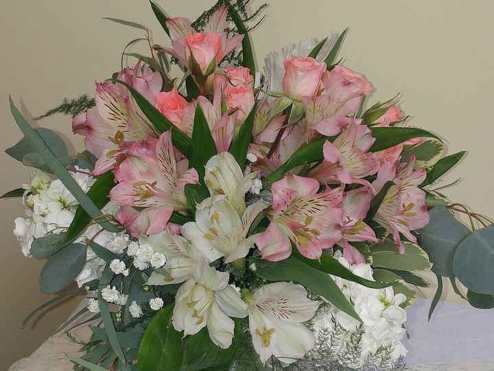 Tmx 1510498993014 Wed23 Pearl River, New York wedding florist