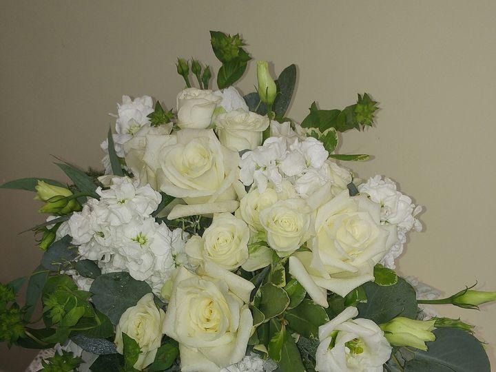 Tmx 1510499023539 Wed24 Pearl River, New York wedding florist