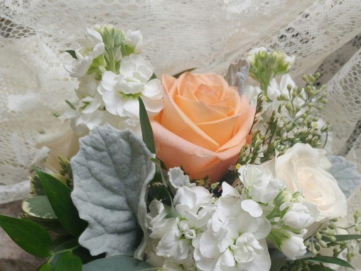 Tmx 1510499049902 Wed25 Pearl River, New York wedding florist