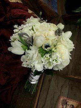 Tmx 1521214249 C423c2f6229666b0 1492278362006 Rockleigh Bride Pearl River, New York wedding florist