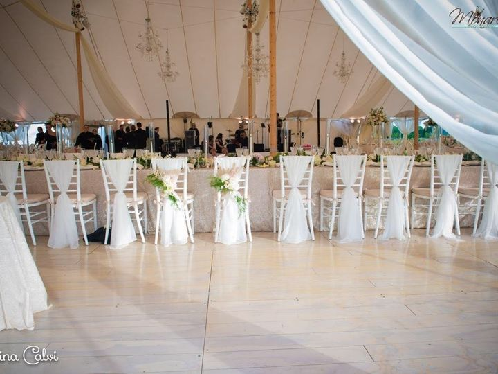 Tmx Image1 51 76250 Hicksville, NY wedding rental