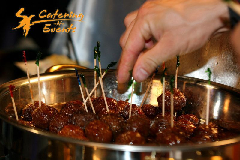 sfcatering23