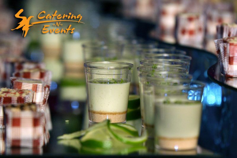 sfcatering25