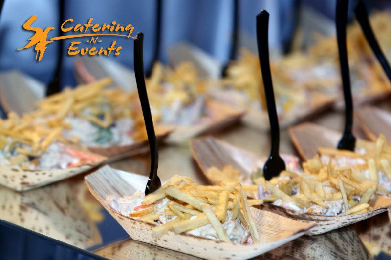 sfcatering27