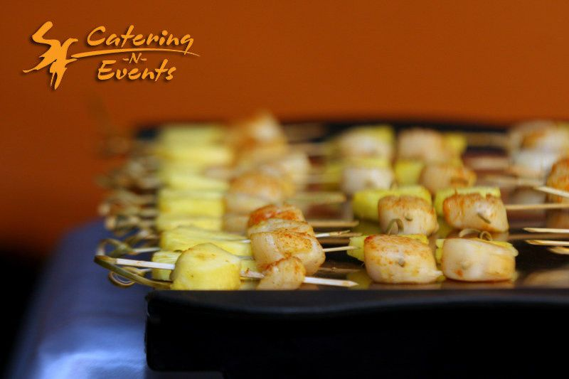 sfcatering29