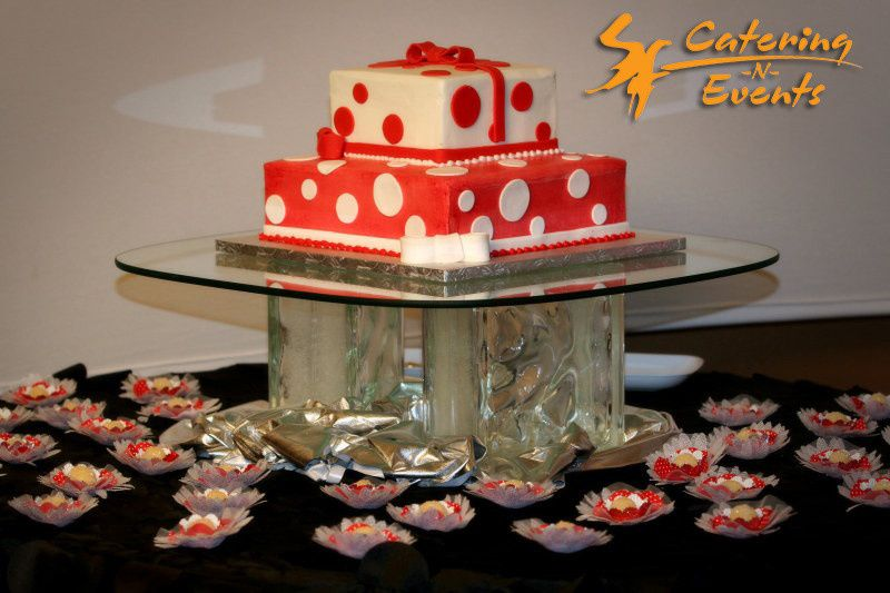 sfcatering32