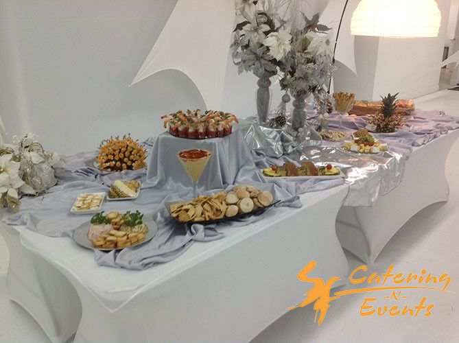 sfcatering5