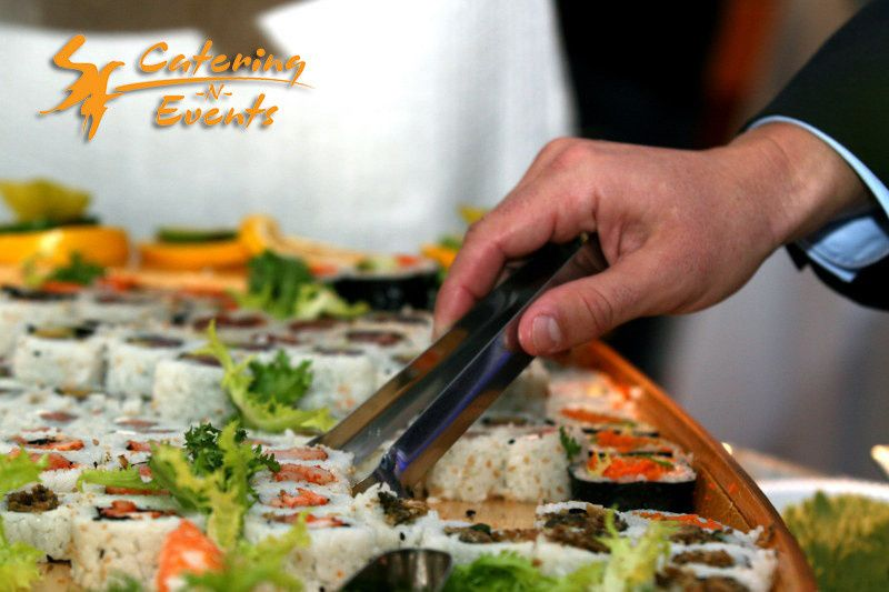 sfcatering19