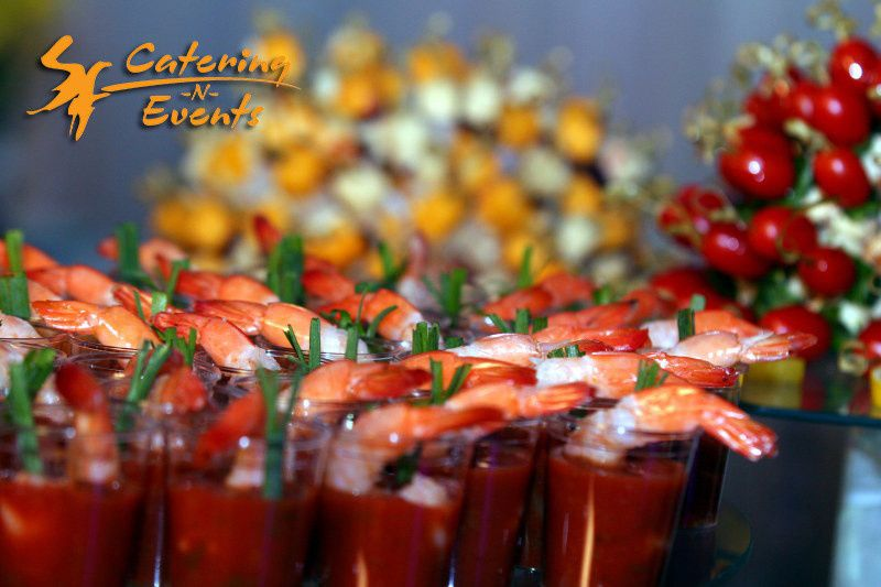 sfcatering18