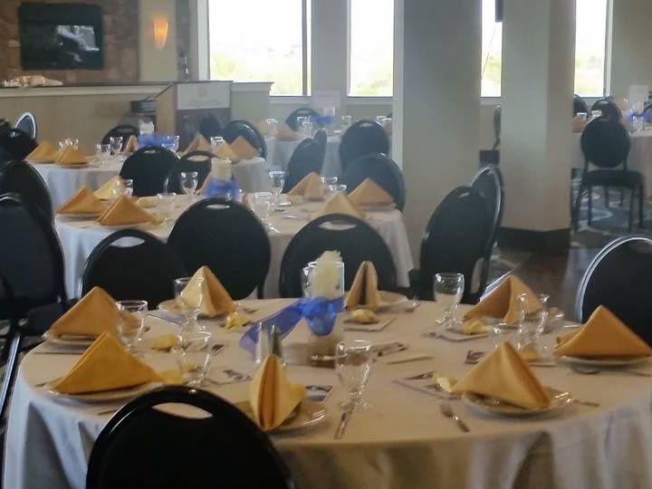 Tmx 13096075 1048844548494762 2655740131589306238 N 51 727250 Springfield, MA wedding planner