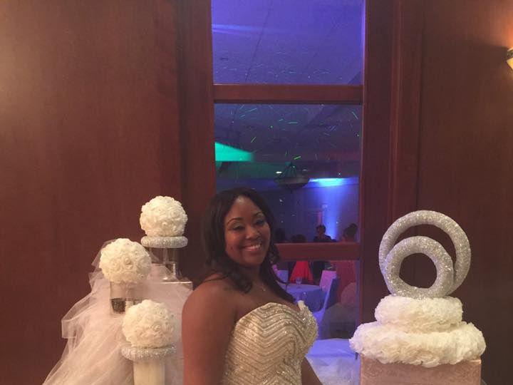 Tmx 13599886 10208003188891775 148820340622040145 N 51 727250 Springfield, MA wedding planner