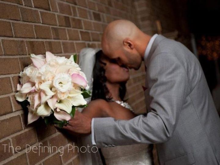 Tmx 14279 4985257954209 802150198 N 51 727250 Springfield, MA wedding planner