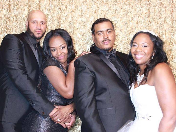 Tmx 18056737 10212091750556539 4095042102526096268 N 51 727250 Springfield, MA wedding planner
