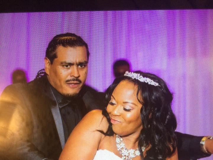 Tmx 18157717 10212094732351082 6136899978653231218 N 51 727250 Springfield, MA wedding planner