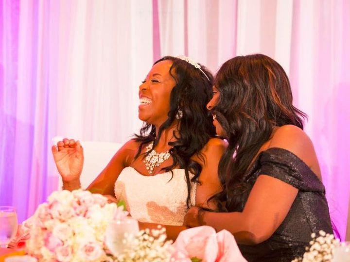 Tmx 18557318 10213147279541575 8642398831409834671 N 51 727250 Springfield, MA wedding planner